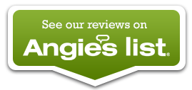 View Our Angie's List Reviews