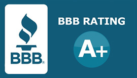 BBB Accredited Gate & Fence Company